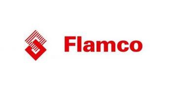 flamco2