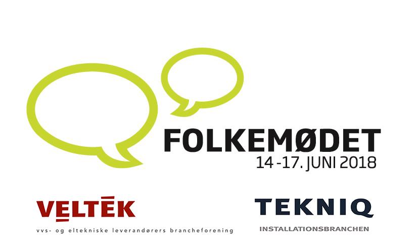 logo-folkemplus-det_2018_cmyk_pos