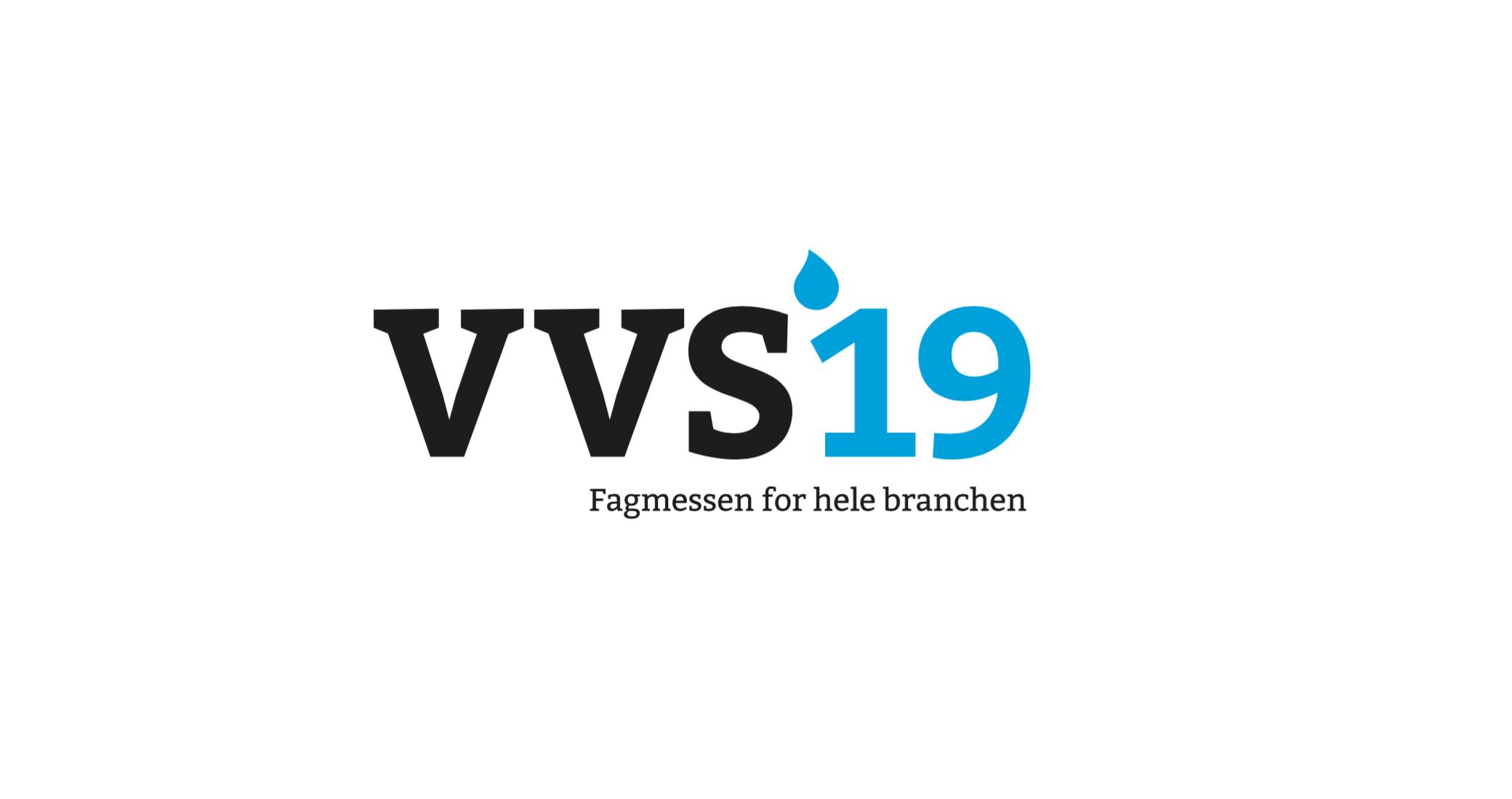 VVS19-logo
