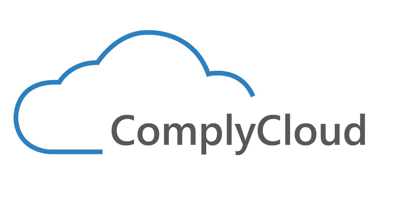 ComplyCloudLogo-2