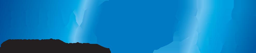 brussels-2019-logo