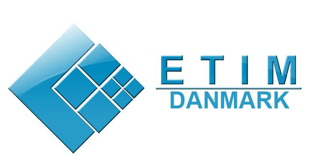 ETIM-vandmærke-dansk-uden-baggrund-og-skrift
