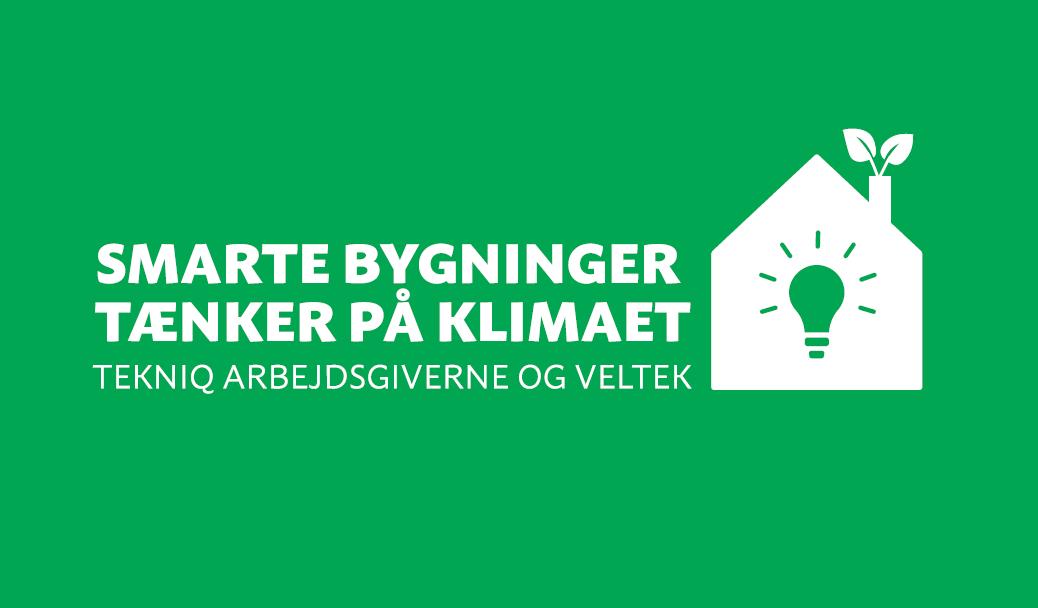 Smarte-Bygninger-Tænker-På-Klimaet